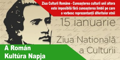 A-Román-Kultúra-Napja