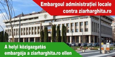 a-helyi-kozigazgatas-embargoja-a-ziarharghita-ro-ellen