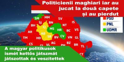 a-magyar-politikusok-ismet-kettos-jatszmat-jatszottak-es-veszitettek