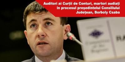 Auditori-ai-Curții-de-Conturi,-martori-audiați