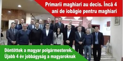 Döntöttek-a-magyar-polgármesterek.-Újabb-4-év-jobbágyság-a-magyaroknak
