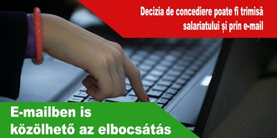 E-mailben-is-közölhető-az-elbocsátás