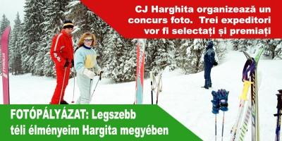 FOTÓPÁLYÁZATLegszebb-téli-élményeim-Hargita-megyében