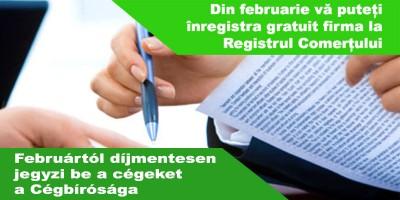 Februártól-díjmentesen-jegyzi-be-a-cégeket-a-Cégbíróság