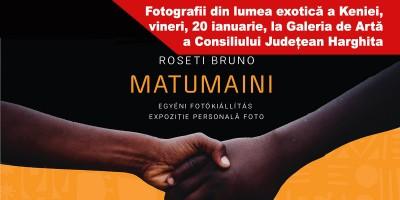 Fotografii-din-lumea-exotică-a-Keniei,