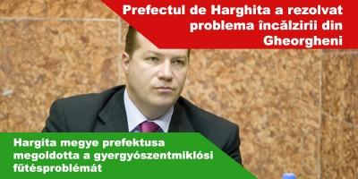 hargita-megye-prefektusa-megoldotta-a-gyergyoszentmiklosi-futesproblemat