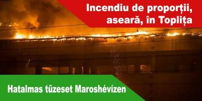 Hatalmas-tűzeset-Maroshévízen