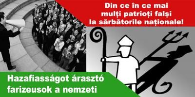 Hazafiasságot-árasztó-farizeusok-a-nemzeti-ünnepeken