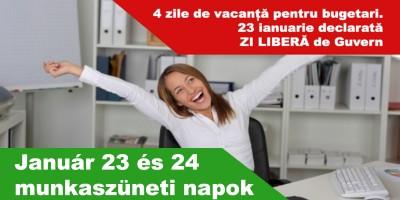 Január-23-és-24-munkaszüneti-napok