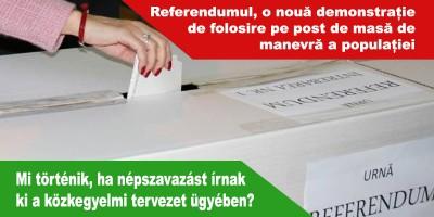 Mi-történik,-ha-népszavazást-írnak-ki-a-közkegyelmi-tervezet-ügyében