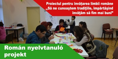 roman-nyelvtanulo-projekt