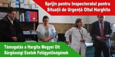Sprijin-pentru-Inspectoratul-pentru-Situații-de-Urgență-Oltul-Harghita