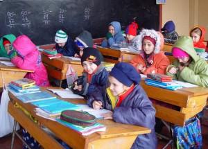 copii-frig-scoala-02