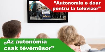 """""""Az-autonómia-csak-tévéműsor"""""""