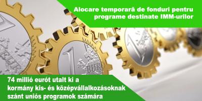 74-millió-eurót-utalt-ki-a-kormány-kis--és-középvállalkozásoknak-szánt-uniós-programok-számára