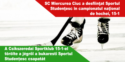 A-Csíkszeredai-Sportklub-15-1-el-törölte-a-jégről-a-bukaresti-Sportul-Studențesc-csapatát