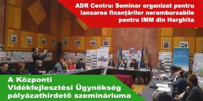 A-Központi-Vidékfejlesztési-Ügynökség-pályázathirdető-szemináriuma