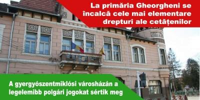 A-gyergyószentmiklósi-városházán-a-legelemibb-polgári-jogokat-sértik-meg