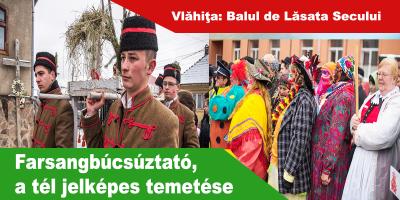 Farsangbúcsúztató,-a-tél-jelképes-temetése