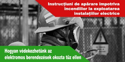 Hogyan-védekezhetünk-az-elektromos-berendezések-okozta-tűz-ellen