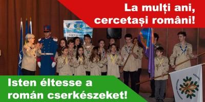 Isten-éltesse-a-román-cserkészeket!