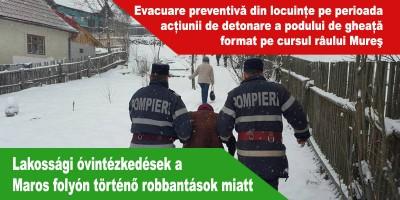 Lakossági-óvintézkedések-a-Maros-folyón-történő-robbantások-miatt