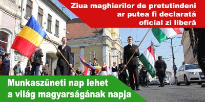 Munkaszüneti-nap-lehet-a-világ-magyarságának-napja