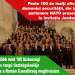 NATO-tagországok-több-mint-100-biztonsági-szakértője-és-magas-rangú-tisztségviselője-érkezett-Bukarestbe-a-Román-Csendőrség-meghívására