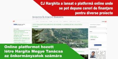 Online-platformot-hozott-létre-Hargita-Megye-Tanácsa-az-önkormányzatok-számára