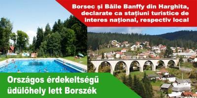 Országos-érdekeltségű-üdülőhely-lett-Borszék