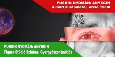 PUSKIN-NYOMÁN-ANYEGIN