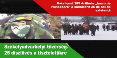 Székelyudvarhelyi-tüzérség--25-díszlövés-a-tiszteletükre