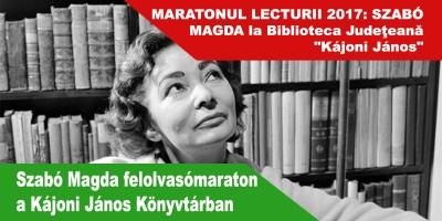 Szabó-Magda-felolvasómaraton-a-Kájoni-János-Könyvtárban