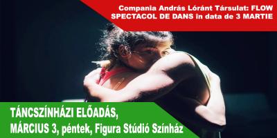 TÁNCSZÍNHÁZI-ELŐADÁS,-MÁRCIUS-3,-péntek,-Figura-Stúdió-Színház