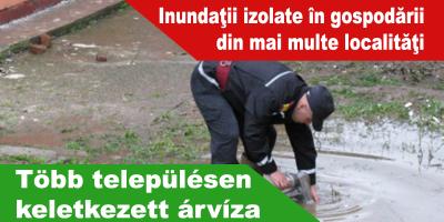 Több-településen-keletkezett-árvíz