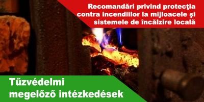 Tűzvédelmi-megelőző-intézkedések