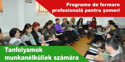 Tanfolyamok-munkanélküliek-számára