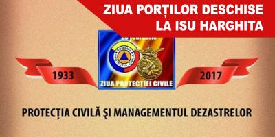 ZIUA-PORȚILOR-DESCHISE-LA-ISU-HARGHITA