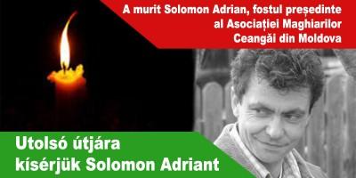 adrian-solomon