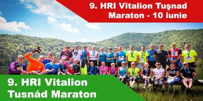 9.-HRI-Vitalion-Tusnád-Maraton