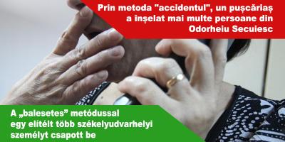 """A-""""balesetes""""-metódussal-egy-elítélt-több-székelyudvarhelyi-személyt-csapott-be"""