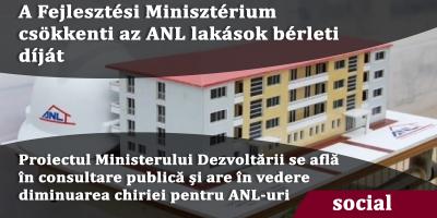 A-Fejlesztési-Minisztérium-csökkenti-az-ANL-lakások-bérleti-díját