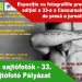 Díjnyertes-sajtófotók---33.-Magyar-Sajtófotó-Pályázat