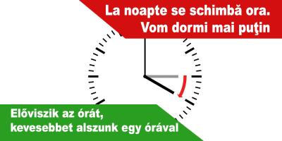 Előviszik-az-órát,-kevesebbet-alszunk-egy-órával