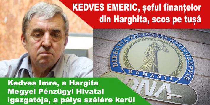 Kedves-Imre,-a-Hargita-Megyei-Pénzügyi-Hivatal-igazgatója,-a-pálya-szélére-kerül