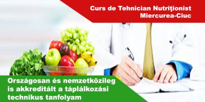 Országosan-és-nemzetközileg-is-akkreditált-a-táplálkozási-technikus-tanfolyam