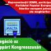 RMDSZ-delegáció-az-Európai-Néppárt-Kongresszusán