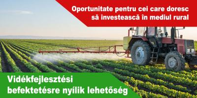 Vidékfejlesztési-befektetésre-nyílik-lehetőség