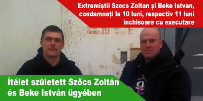 Ítélet-született-Szőcs-Zoltán-és-Beke-István-ügyében