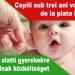 A-három-év-alatti-gyerekekre-nem-számolnak-közköltséget